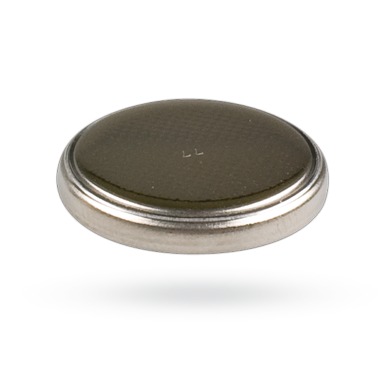 BAT-3V0-CR2032 lithiová baterie