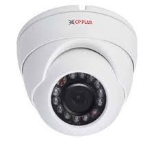 Barevná dome kamera 4 v 1 s IR přísvitem 20m CP-VCG-SD10L2