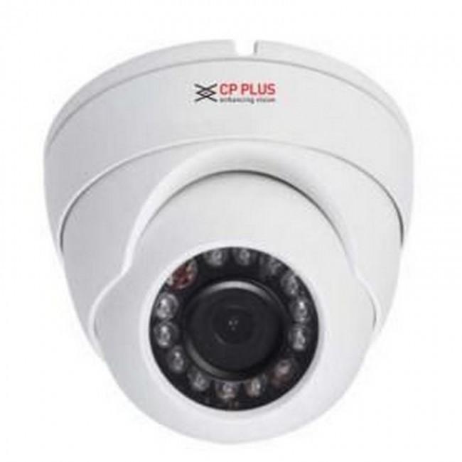 CP-USC-DA13L2-0360 1.3Mpix vnitřní dome kamera 4v1 s IR