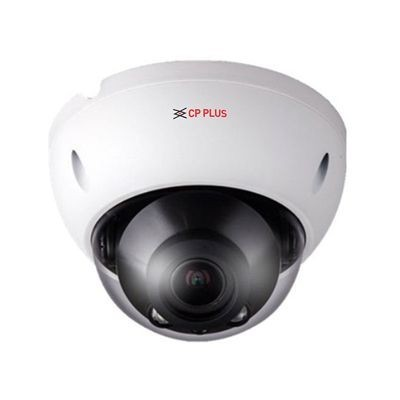 CP-UNC-VB20FL3-VMD 2.0Mpix venkovní IP antivandal dome kamera s IR a WDR