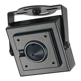 CP-L4C-PX10 1.3Mpix vnitřní mini kamera 4v1 pro speciální účely