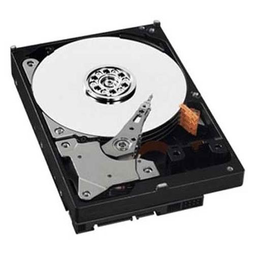 HDD Seagate, formát 3.5 palců, kapacita 500 GB